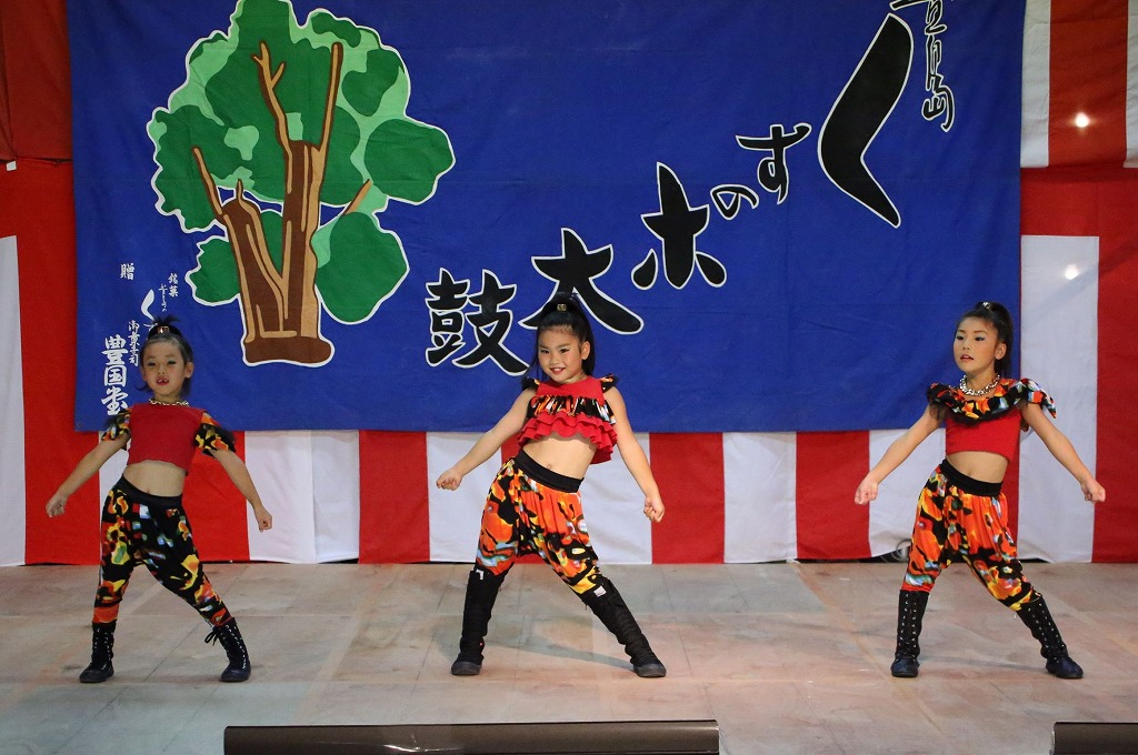 precious kayashima 48