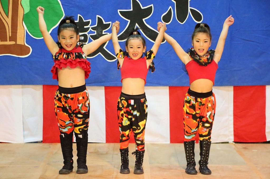 precious kayashima 50