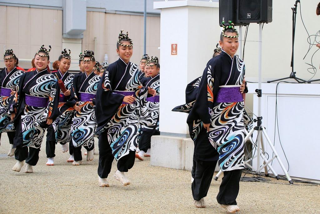 pincya nishiumeda 1