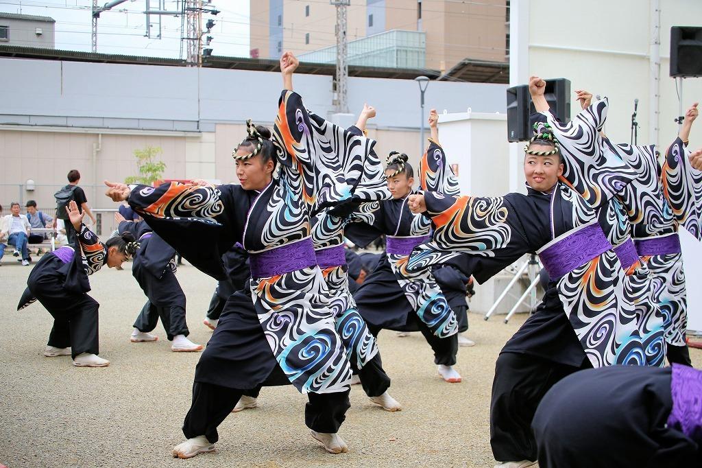 pincya nishiumeda 7