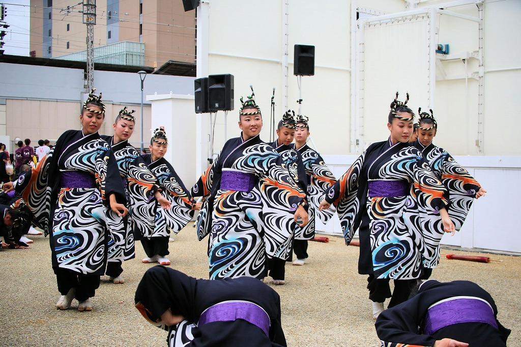 pincya nishiumeda 8