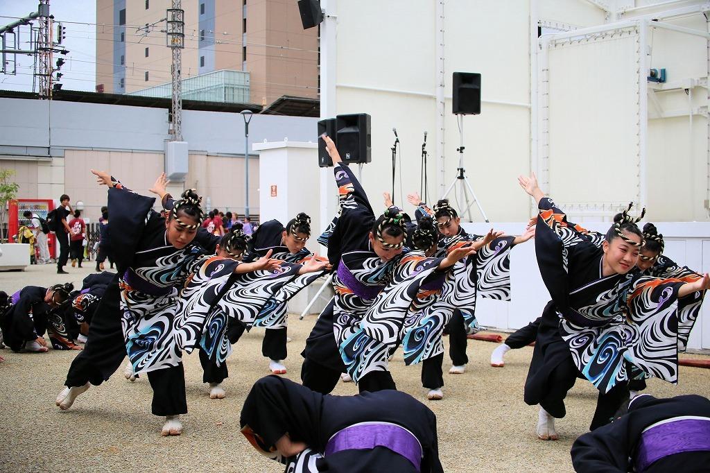 pincya nishiumeda 9