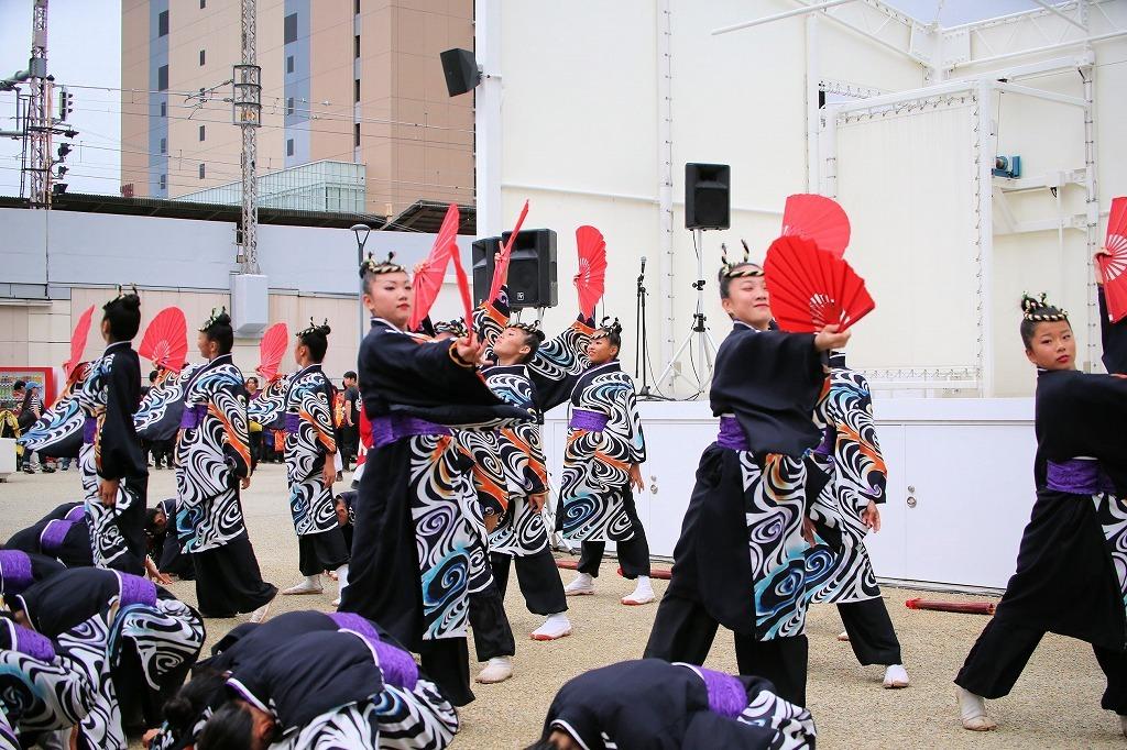 pincya nishiumeda 20