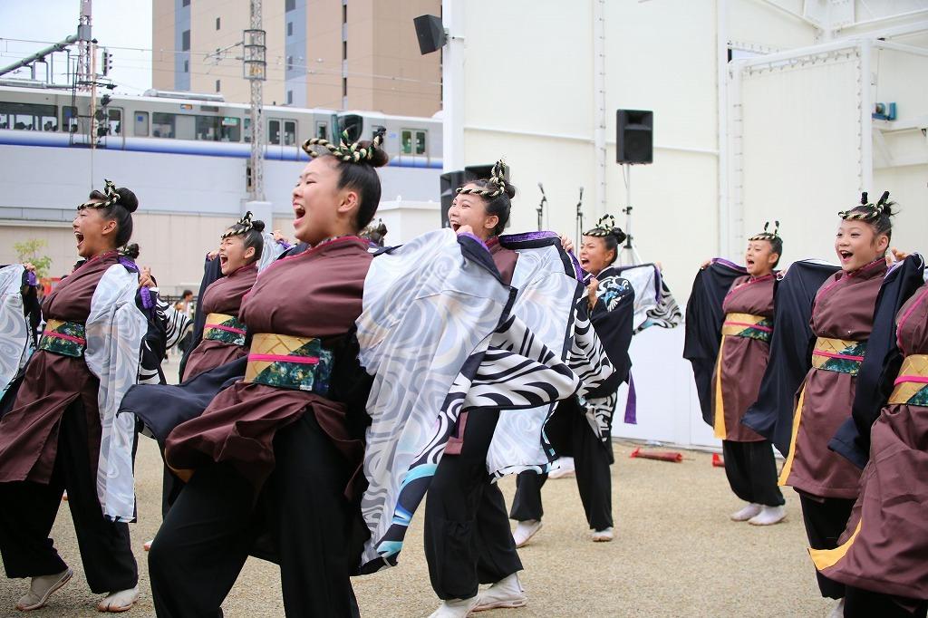 pincya nishiumeda 24
