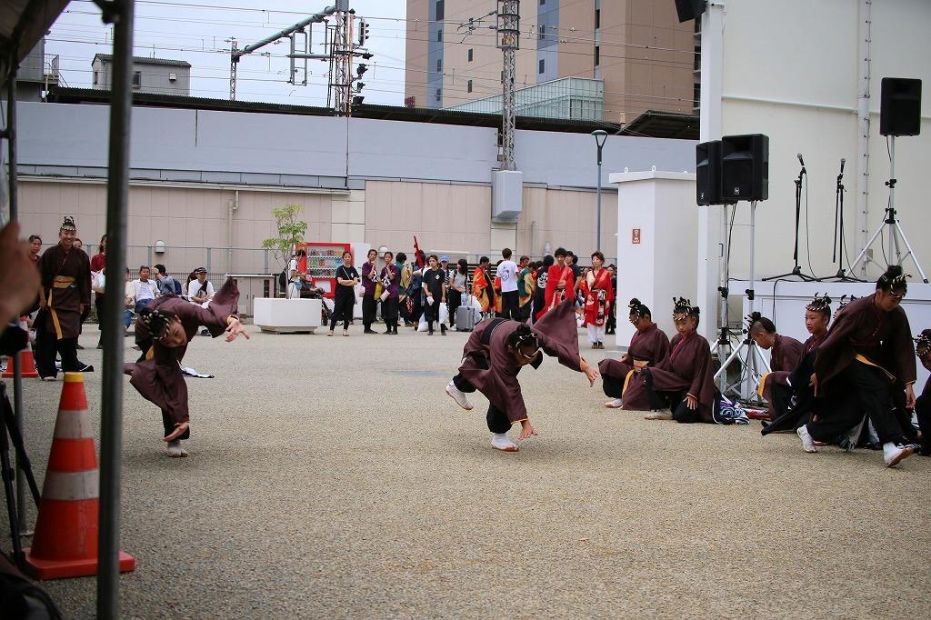 pincya nishiumeda 29