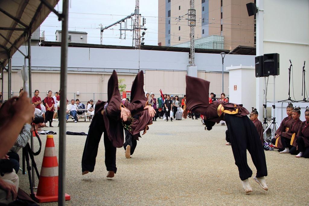 pincya nishiumeda 31
