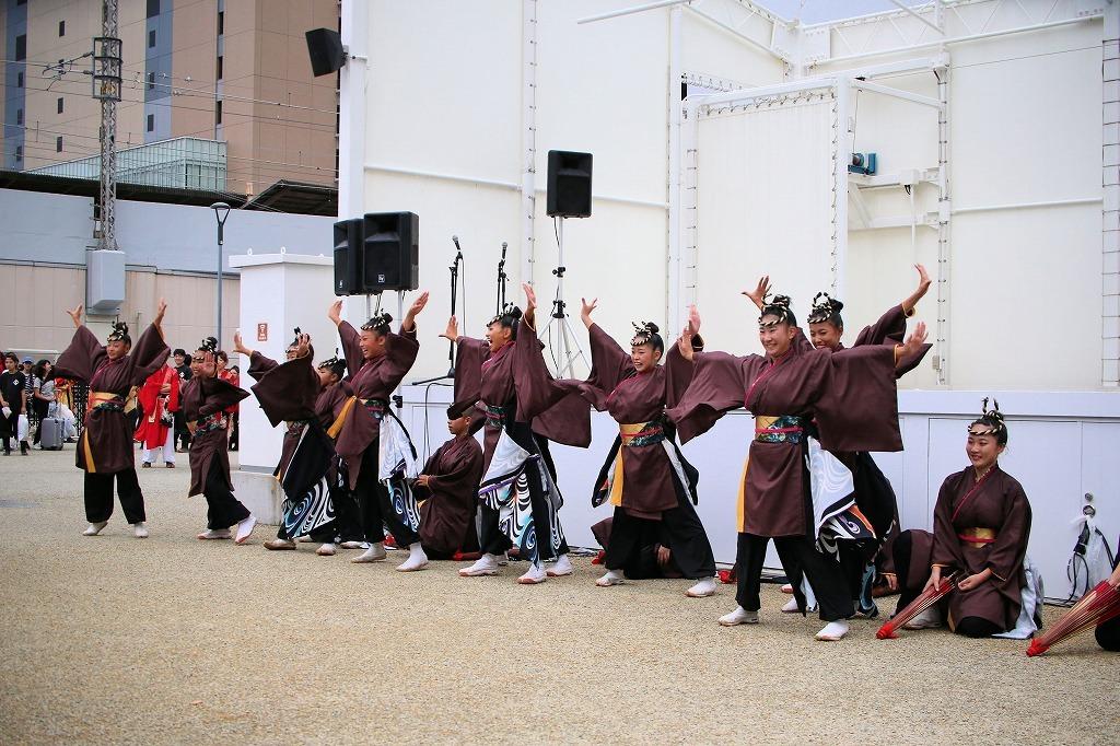 pincya nishiumeda 32
