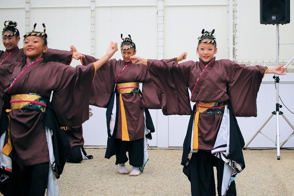 pincya nishiumeda 39