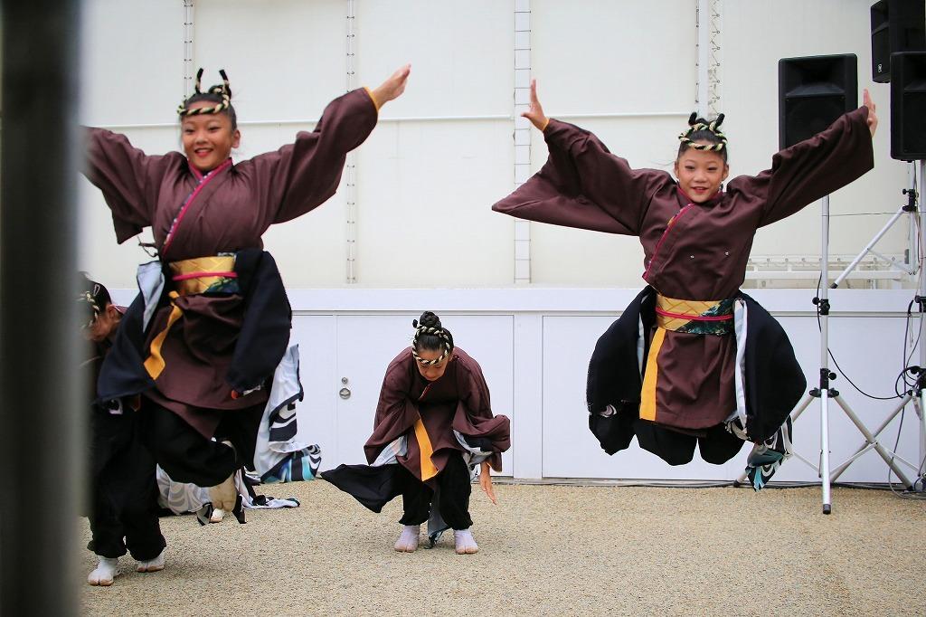 pincya nishiumeda 40