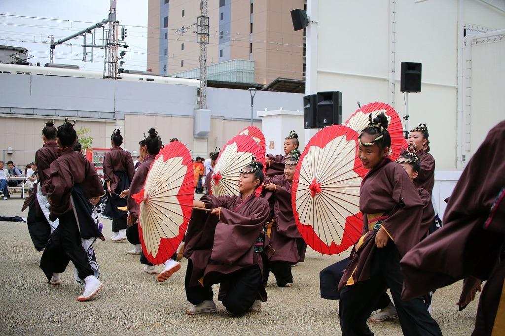 pincya nishiumeda 42