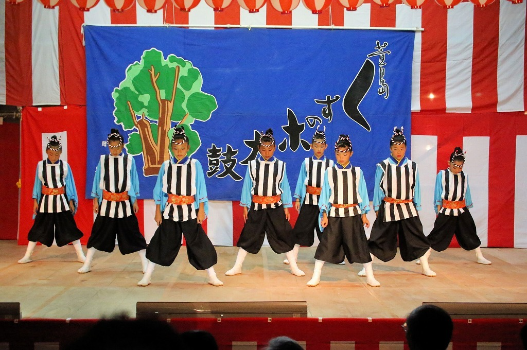 sakura kayashima 1