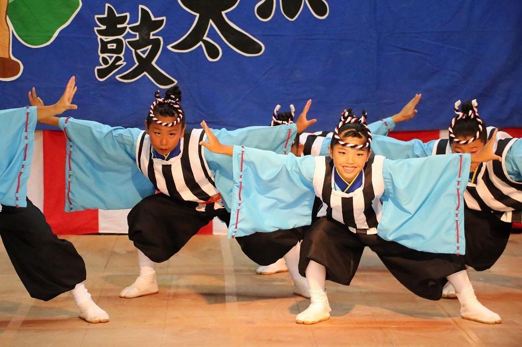 sakura kayashima 4