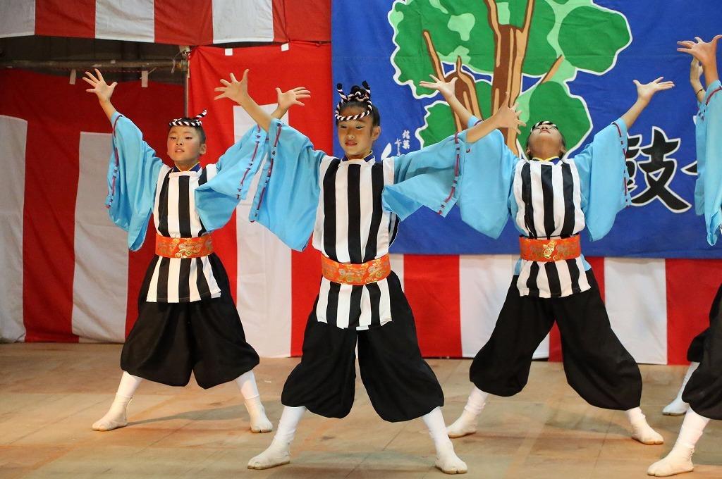 sakura kayashima 11
