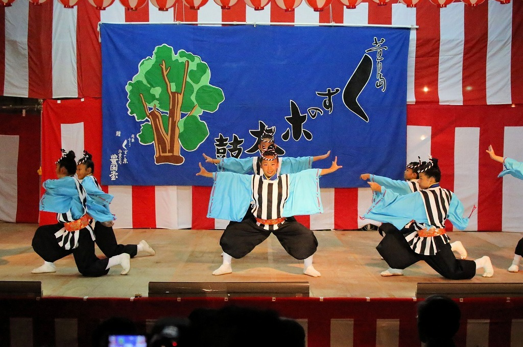 sakura kayashima 14