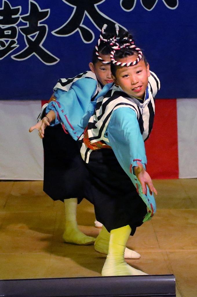 sakura kayashima 19