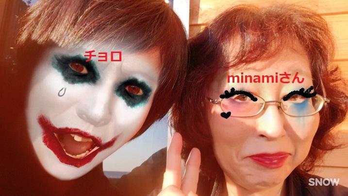 あIMG_4711 (1)