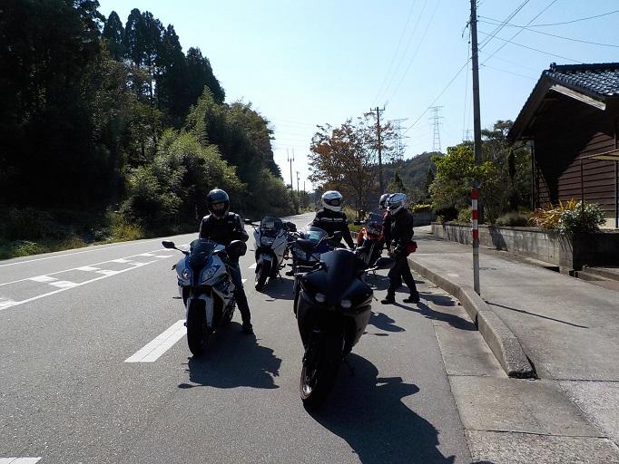 DSCN1458a.jpg
