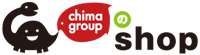 chimagroupshop2-logo.jpg