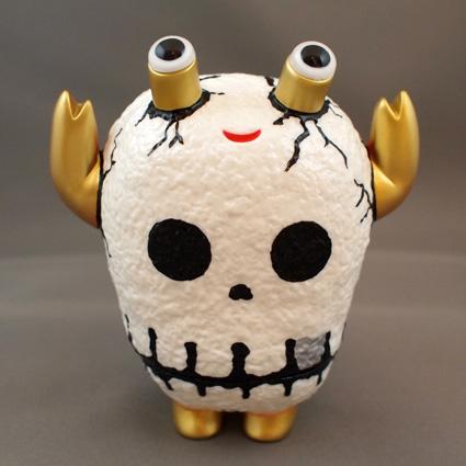surprise_gold-skull_1.jpg