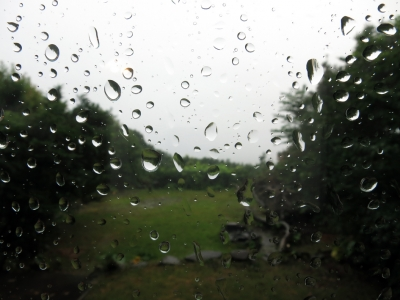 160708-2=PBR大窓雨滴と前庭海