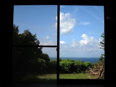 160725-2=前庭海とPBR大窓
