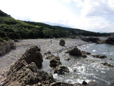 160910-201=石拾いツアー aNGM浜