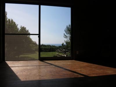 161026-2=PBR大窓と前庭海空fmPBR