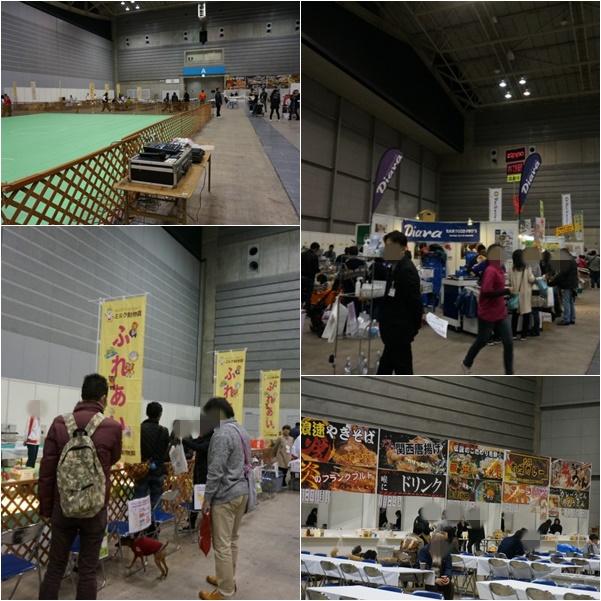 ペット博横浜3 16-05