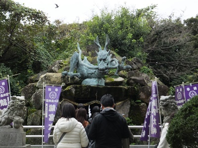 20161102 (2)