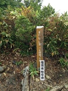 籾糠 (5)