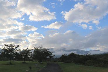 IMG_4124河川敷公園
