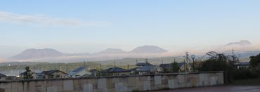 IMG_4389西の山々