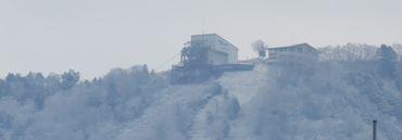 IMG_4564山頂雪