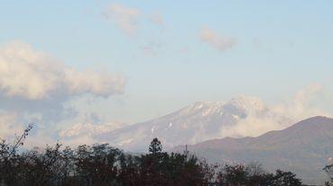 IMG_4595雪山