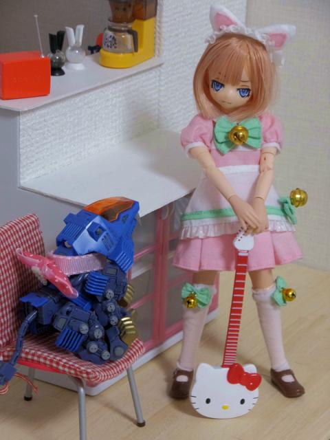 ちゆき46