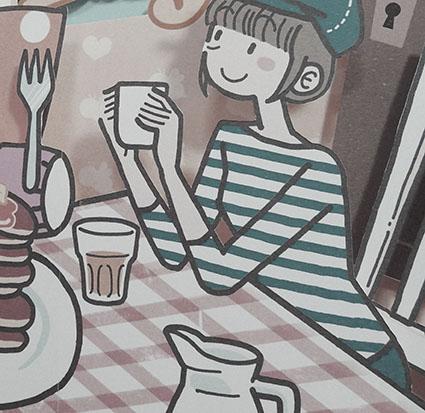 つくし賞blog