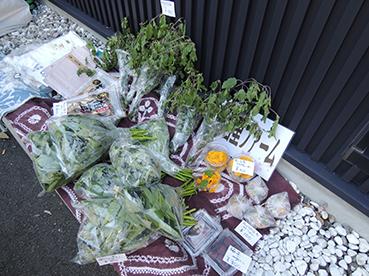 KAGIYAマーケット07