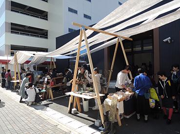 KAGIYAマーケット08