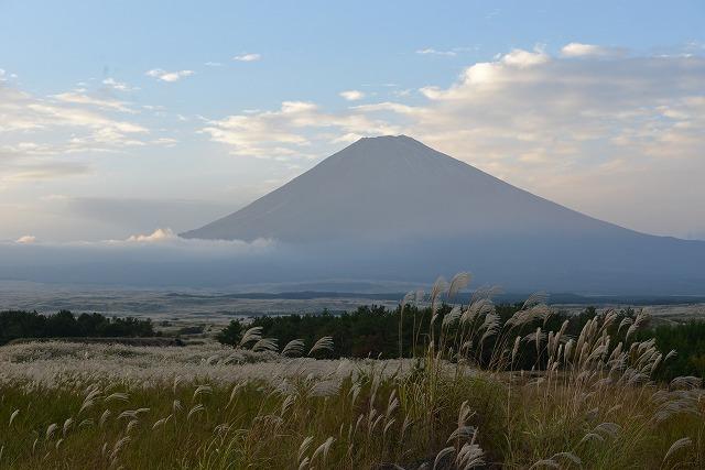 無計画・富士山の旅2016・秋の終わりD800 033