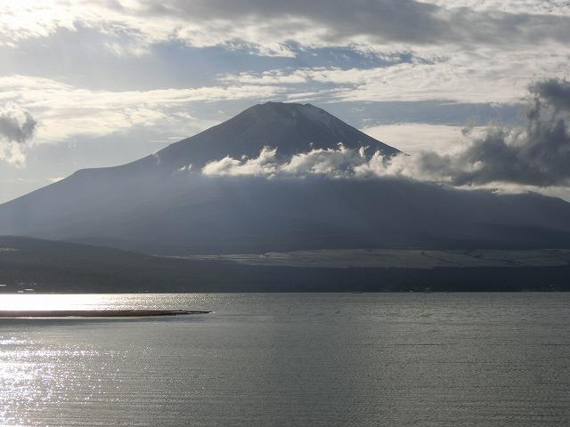 無計画・富士山の旅2016・秋の終わり 108