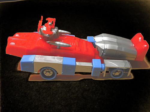 DSCF0165 (2)