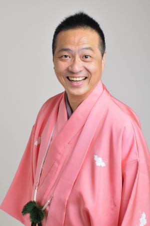 花團治宣材ピンク300