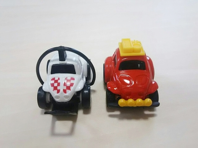 docchicar-bug-hikaku1.jpg