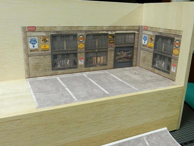 hotrod-diorama13.jpg