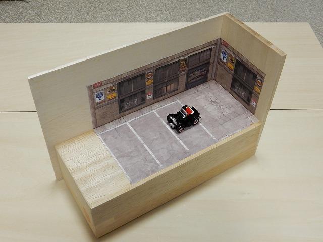 hotrod-diorama14.jpg