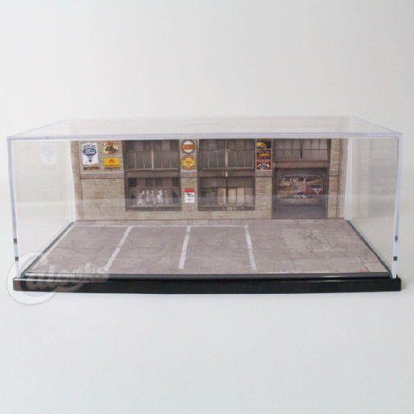 hotrod-diorama16.jpeg