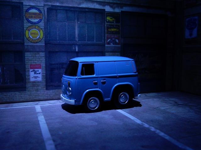 rodder-diorama9.jpg