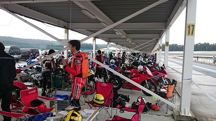 DSC_0402-kai.jpg