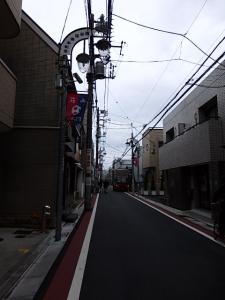 P4031913マカロン エ ショコラ