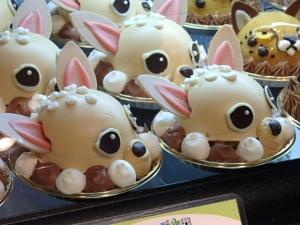 P3312110 201603お菓子な動物園